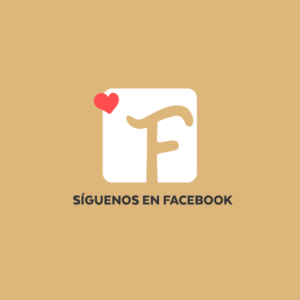 nuestromejordia facebook