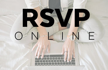 rsvp mexico digital