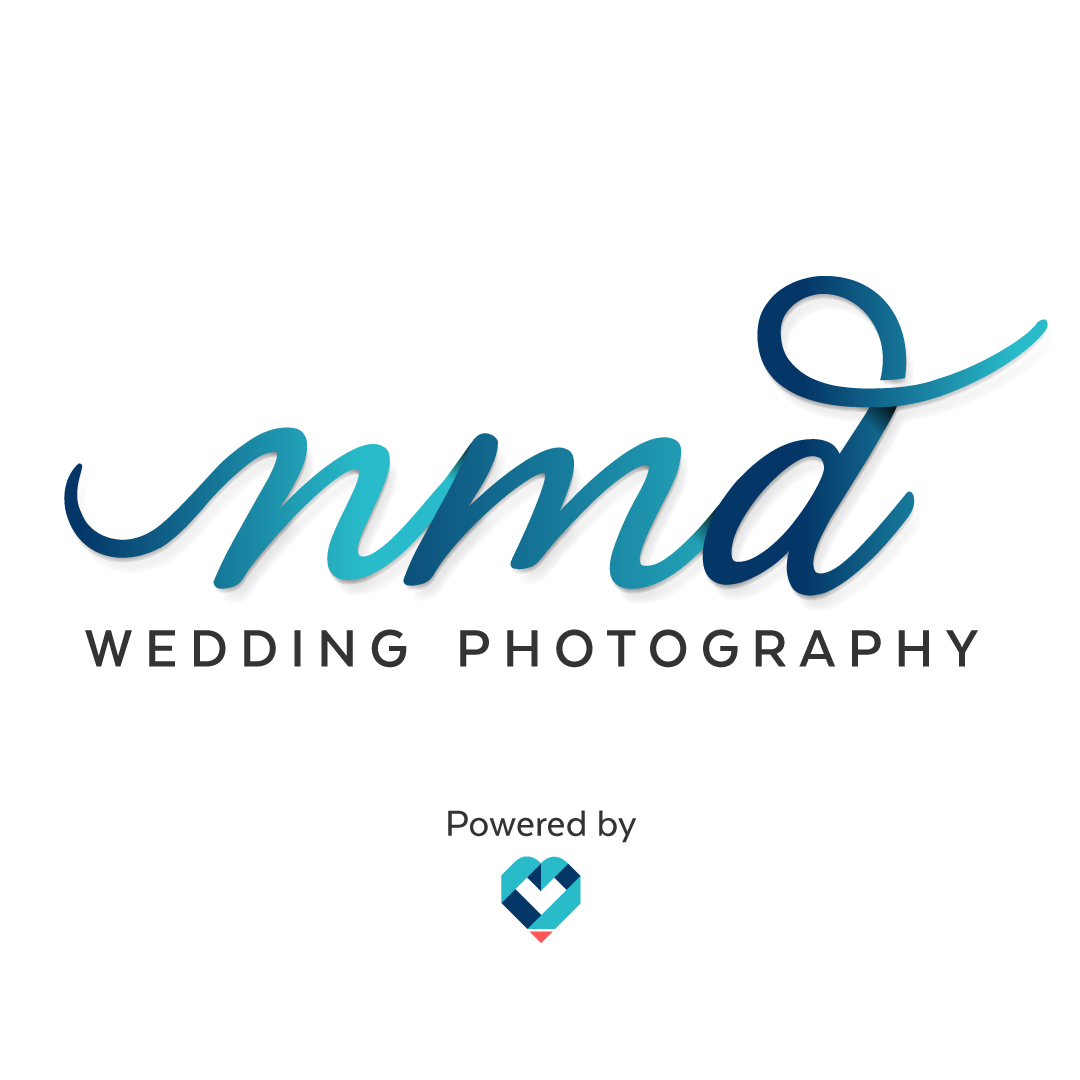 NMD wedding photography