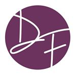 Daniela Fierro Wedding Planner