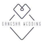 Ganesha Weddings