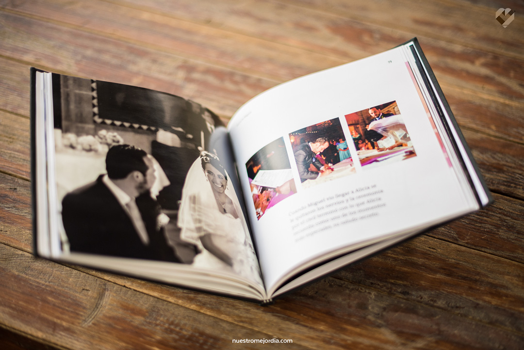lovbook weddingbook