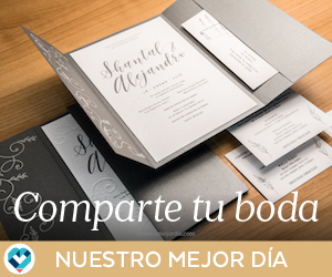 NMD BANNER OCT 2017 300x250 - 6 ideas especiales para sobres de invitaciones