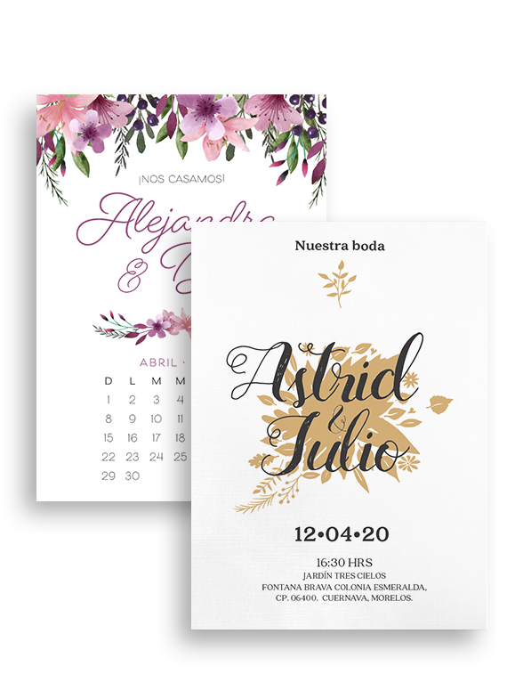 weddings_invitations